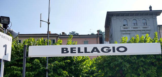Bellagio04