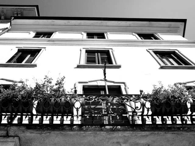 Bellagio18