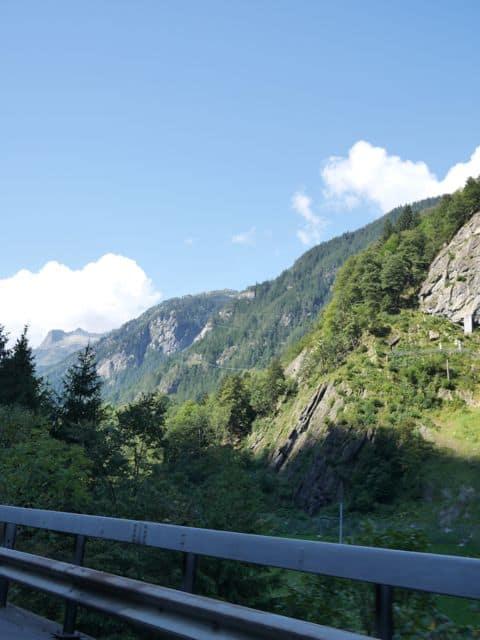 Gotthard2