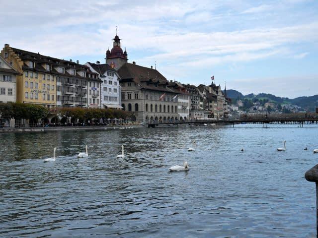 Luzern09