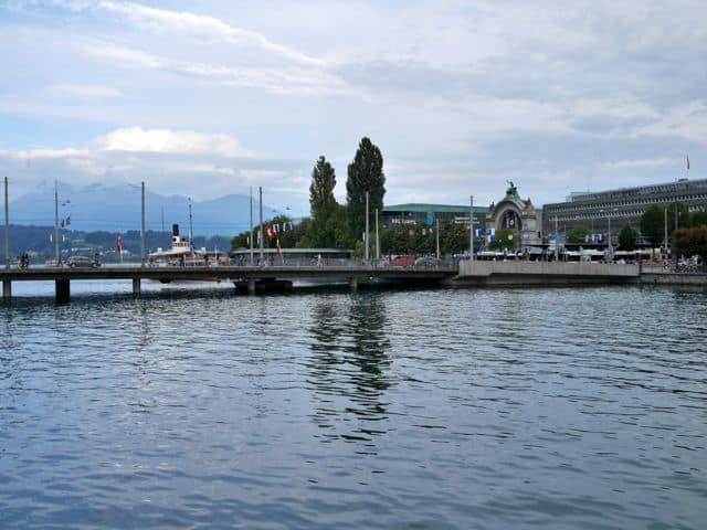 Luzern15