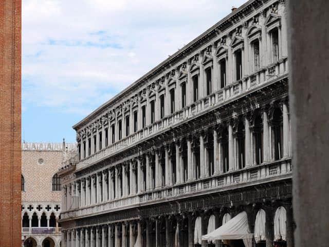 Venezia22