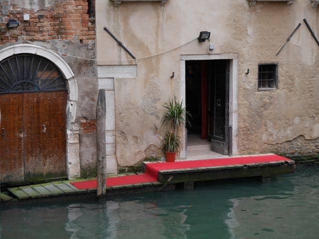 Venezia29