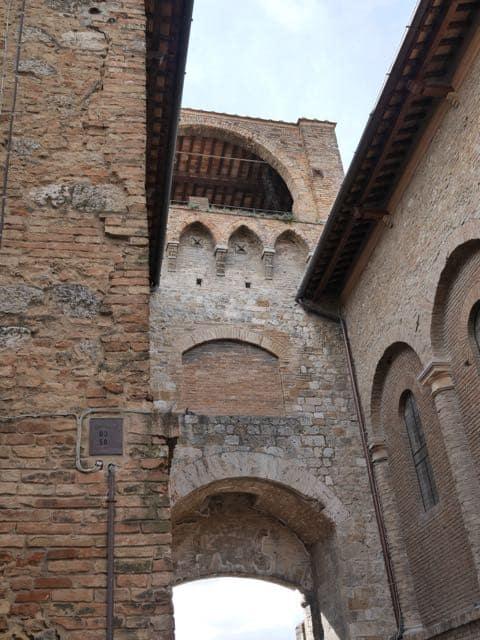 San Gimignano01