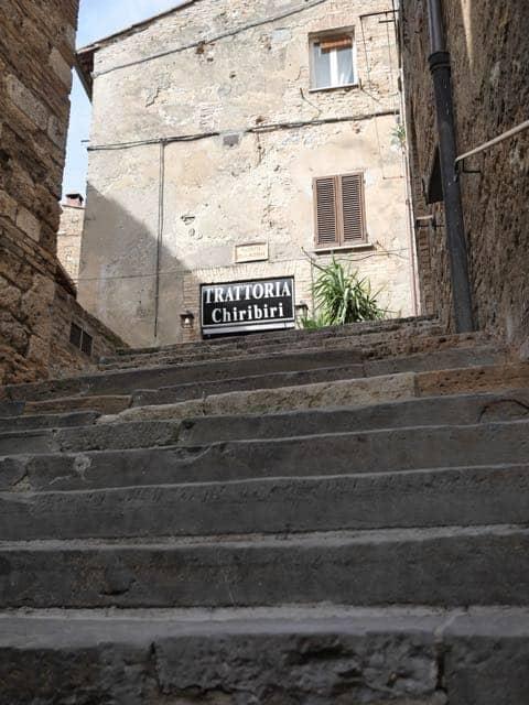 San Gimignano02