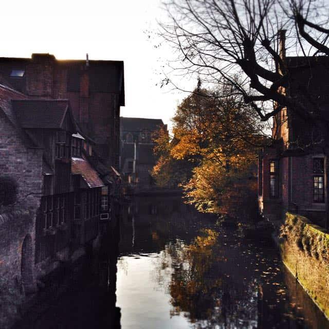Brugge07