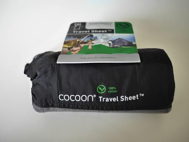 Travelsheet1