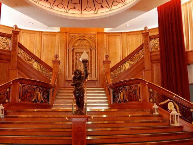 Titanic24