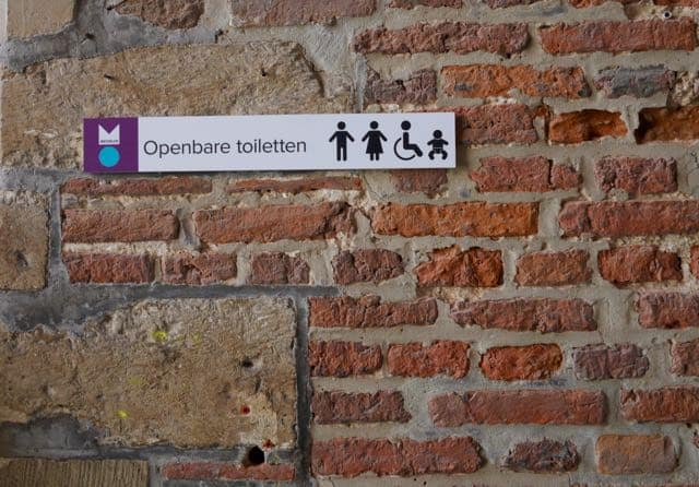 Mechelen Kinderstad - 24