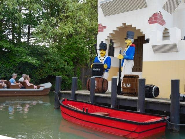 Legoland - 16
