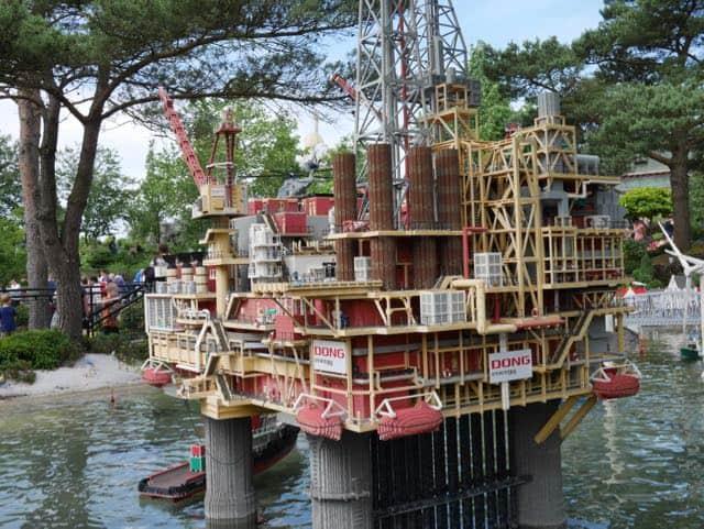 Legoland - 6