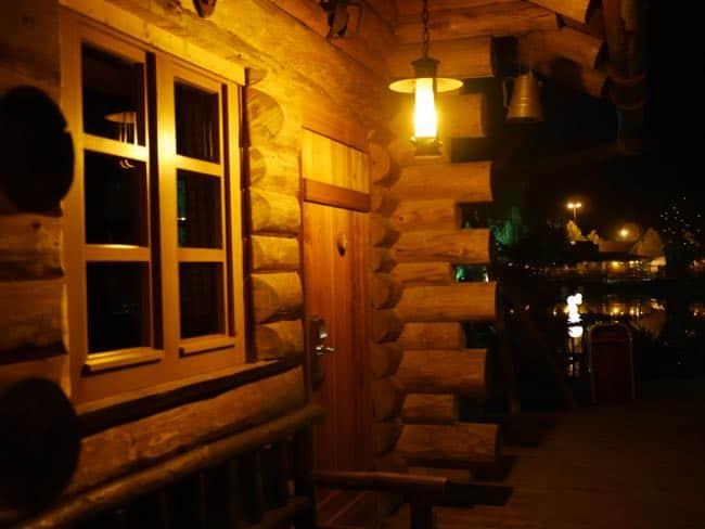 camp resort - 13