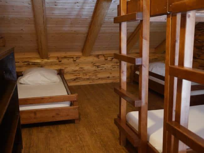 camp resort - 4
