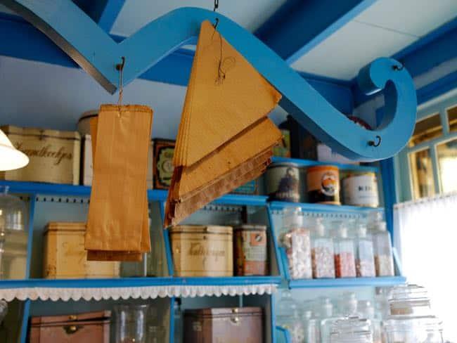 de oude bakkerij - Medemblik - 15
