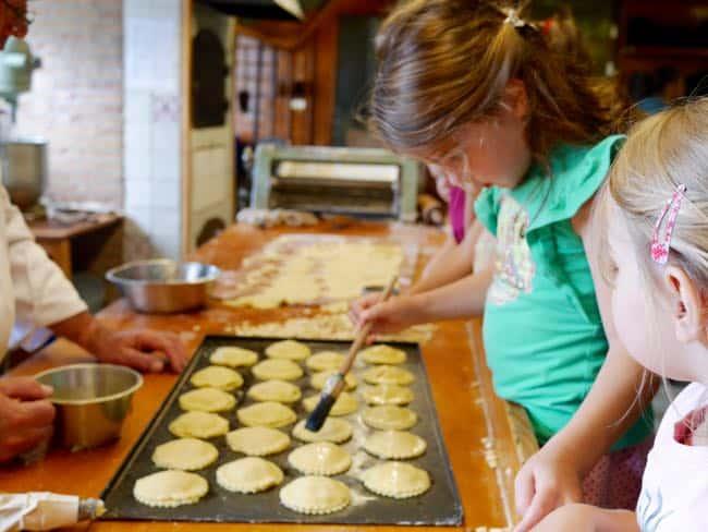 de oude bakkerij - Medemblik - 2