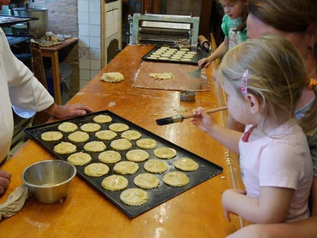 de oude bakkerij - Medemblik - 5