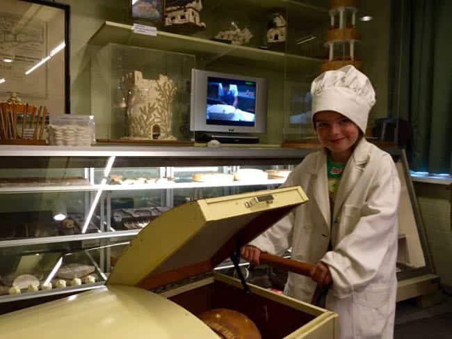 de oude bakkerij - Medemblik - 7