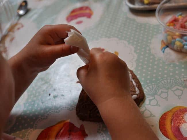 de oude bakkerij - Medemblik - 8