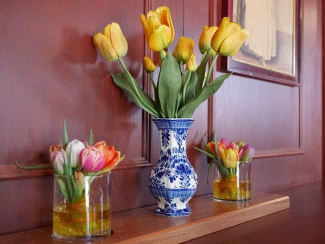 ...tulpen