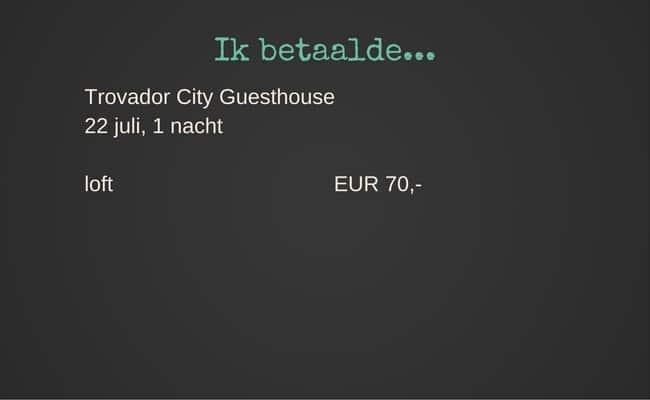 Ik betaalde...-3