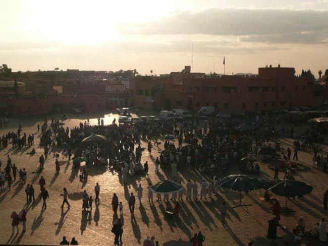 2009 Marokko 069