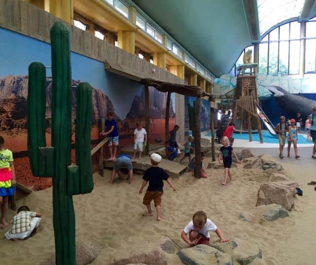dierentuin-in-rotterdam-11