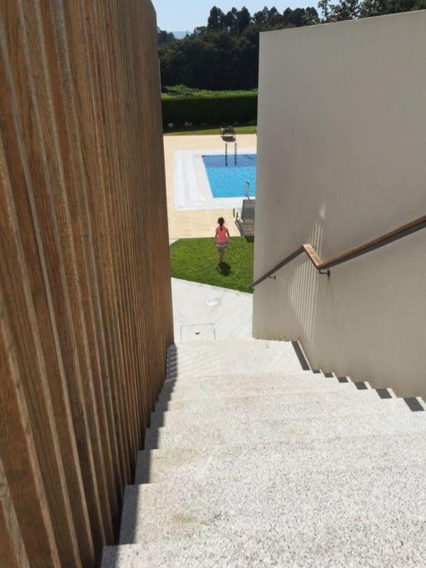 hotel Minho - 5