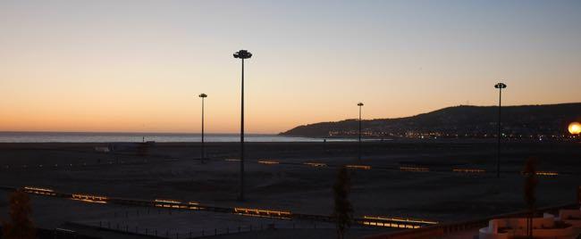 mooie-stranden-in-portugal-12
